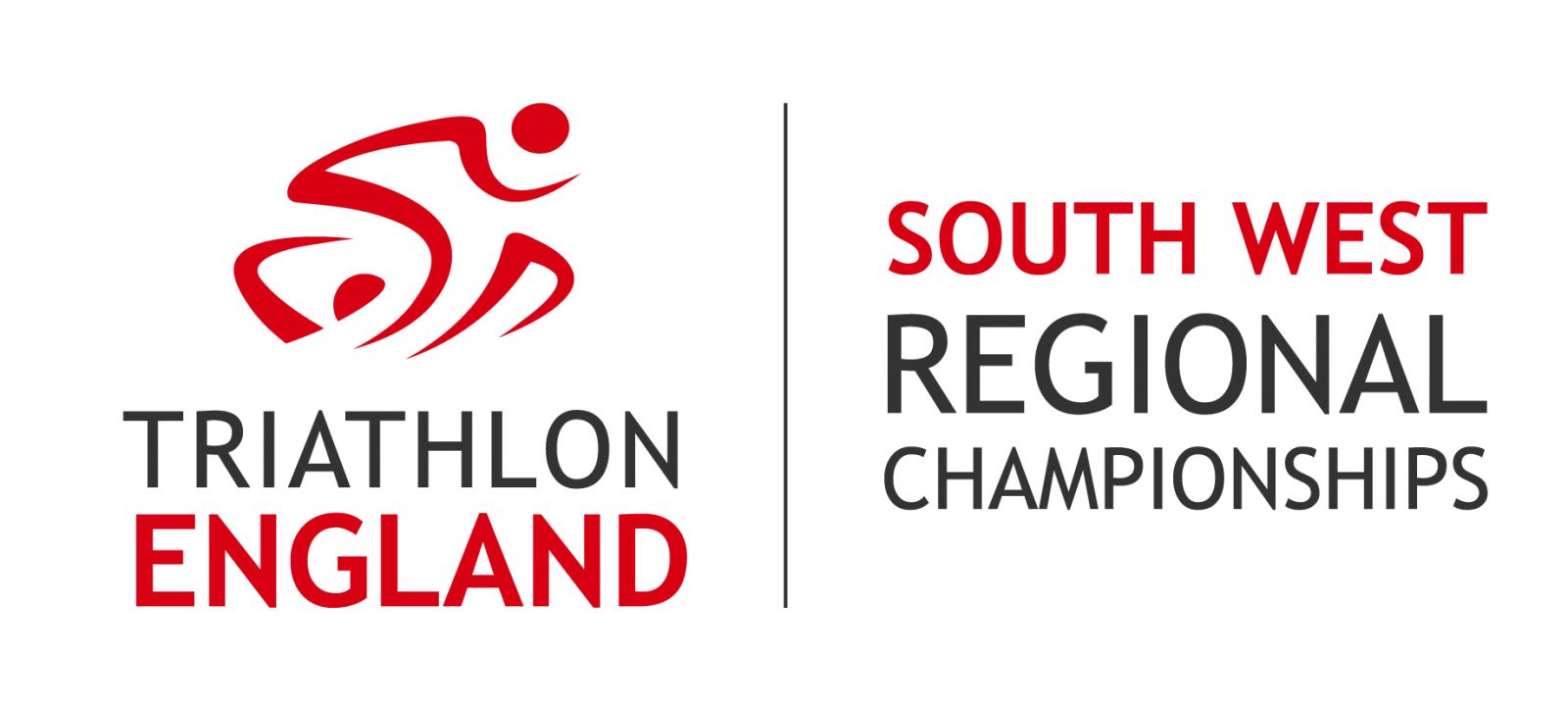 Triathlon Events, Running Events & Swimming Events
